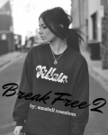 Break Free (2) | One Direction