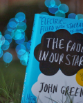 The Fault in Our Stars - An Alternative Ending