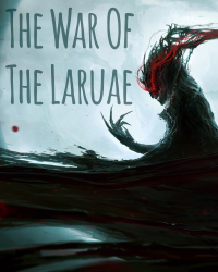The War Of The Laruae