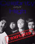 Celebrity High *Complete*