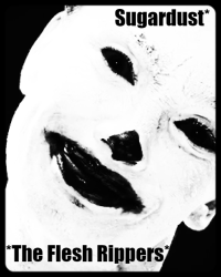The Flesh Rippers