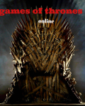 Online Game Of Thrones