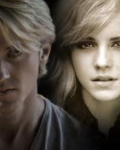 Dramione: The Snake's Torture