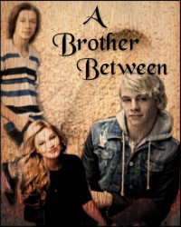 A Brother Between