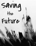 Saving the Future
