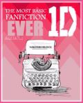 The Most Basic One Direction Fanfiction Ever