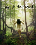 Girl of the Forest