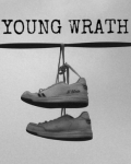 YOUNG WRATH