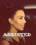 Addicted | Harry Styles