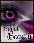 Sinful Beauty