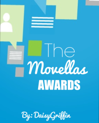 The Movellas Awards