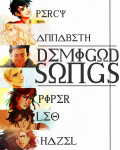 Demigod Songs
