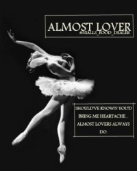 Almost Lovers