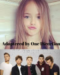Adoptered af One Direction