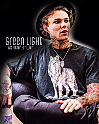 Green light | A•I