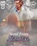 Send from Heaven