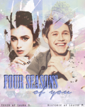 Four Seasons of You | Niall Horan