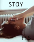 Stay ( H.S )