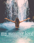 my summer love | justin bieber