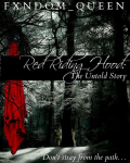 Red Riding Hood: The Untold Story