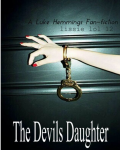 Devils daughter