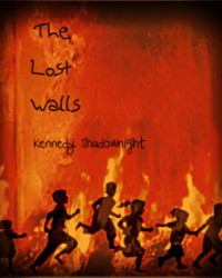 The Lost Walls