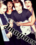 5 sos Imagines!