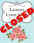 Lavern's Cover Store --closed--