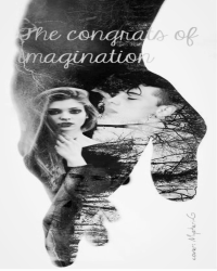 The congrats of imagination