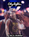 City lights (lashton)