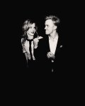 Draco&Hermione - The Betrayal