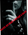 Keeping secrets (5sos fan fic)