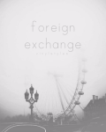 Foreign Exchange | h.s.