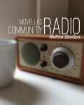 Movellas Community Radio