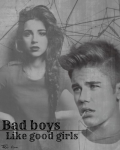 bad boys like good girls