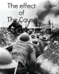 The effect of The Cause