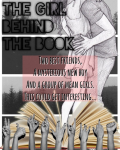 The Girl behind the book