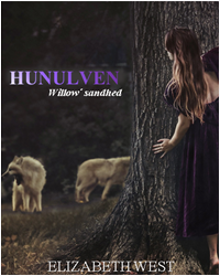Hunulven - Willow´Sandhed