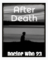 After Death