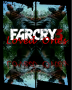 Far Cry 3: Loved Ones