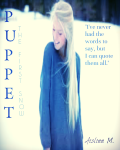 Puppet | The First Snow