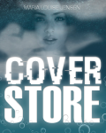 Maria Louise Jensen - Coverstore
