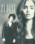 21 Days - One Direction