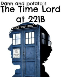 The Time Lord at 221B