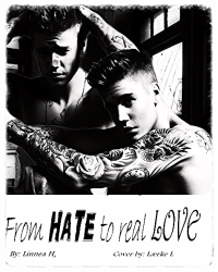 From Hate To Real Love