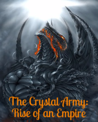 The Crystal Army