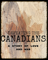 Defeating The Canadians
