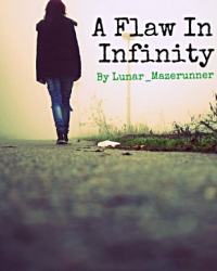 A Flaw In Infinity