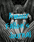 Amour Fallen's Journal