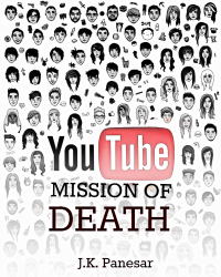 YouTube: Mission of Death